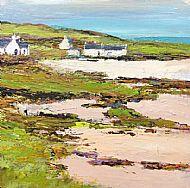 Kildonan Shore