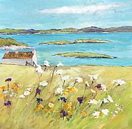 Lochside Croft