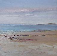 Morning Sands