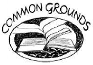 common grounds logo