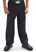 Scout Activity Trousers