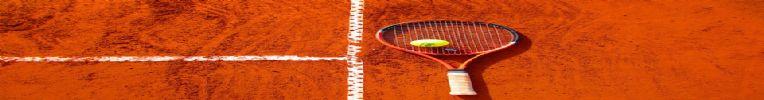 West Tanfield Tennis Club