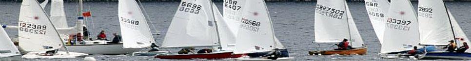 Lochcarron Sailing Club