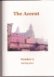 The Accent (no.2)