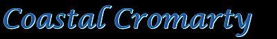 image saying coastal cromarty