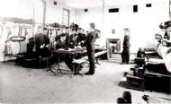 2                          NORTON BARRACK ROOM 1905