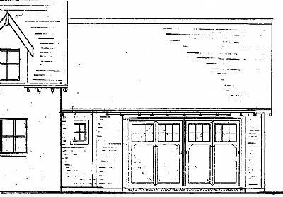 Lochdhu Cottages Ltd Self Build Kits For Scotland