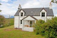 Braeside Cottage