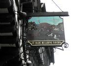Bullring Tavern