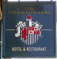 Charlton Arms Hotel
