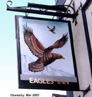 Eagles Inn