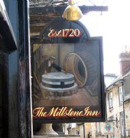 Millstone Inn,