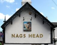 Nag's Head