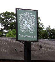 Spencer Arms