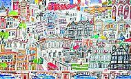 Kingston on Thames