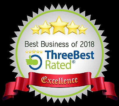 hypnotherapy yorkshire best rated