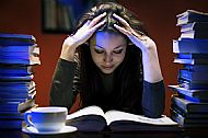 help with anxiety stress harrogate