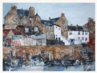 Broughty Ferry 1   sold