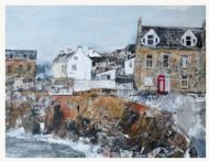 Broughty Ferry 2         sold