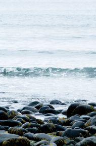 Talisker Bay II