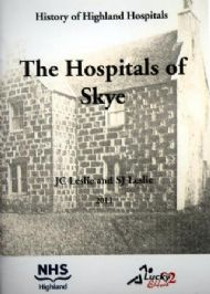 The Hospitals of Skye