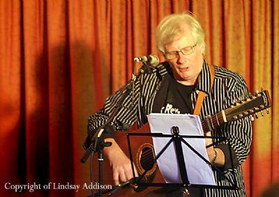 guy heath - copyright of lindsay addison