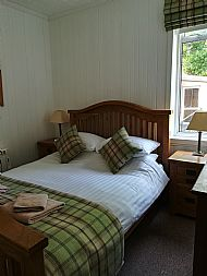King Room (Bed 5)