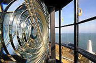 museum of scottish lighthouses by ian cowe