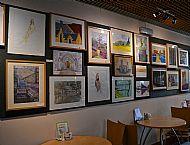 Paisley Arts Centre