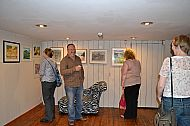 At Eigen Interiors, Paisley