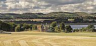 Towards Newburgh