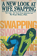 A New look at Wifeswapping