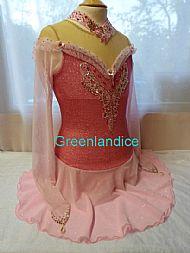 Melissa design Coral Pink
