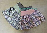 Highland Thermal Skirts