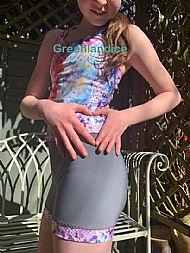 Thermal Shorts Measurements