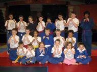 West Leeds Class
