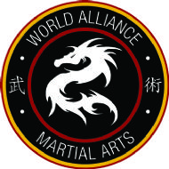 World Alliance of Martial Arts
