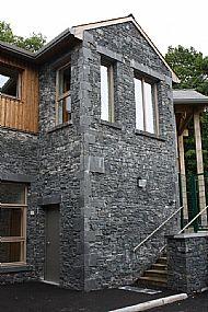 Cumbrian Slate