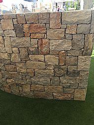 Foulonnus Limestone