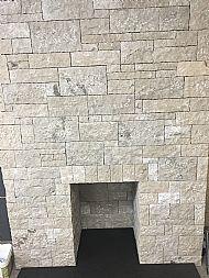 Grenissa Limestone