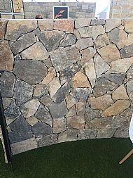 vieille Pierre Limestone