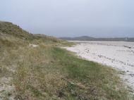Uig beach - Traigh Uuighe