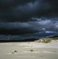 Hebrides Storm