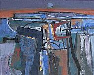 Burren Nocturne 4