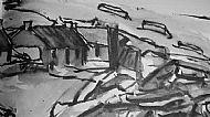 Sketchbook St Kilda