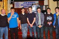 2010 - Under 16s