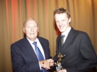Intermediate Player of the Year 2006