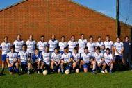 Intermediate Team 2010