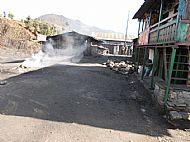 Lohrimani