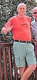 Don Buckland B/R 25